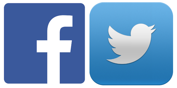 Volg de Wagenwerkplaats op Facebook en Twitter
