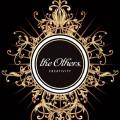 TheOthers-logoVierk430