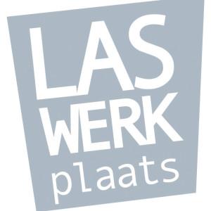 Logo-Laswerkplaats