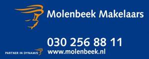 Molenbeek_logoblok_amersfoort_051010