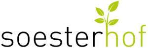 Logo Soesterhof
