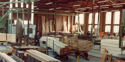 Oude-locatie-houtbewerking-
