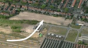 Soesterhof-bouwlocatie-klein
