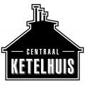 Logo_HetCentraalKetelhuis_final