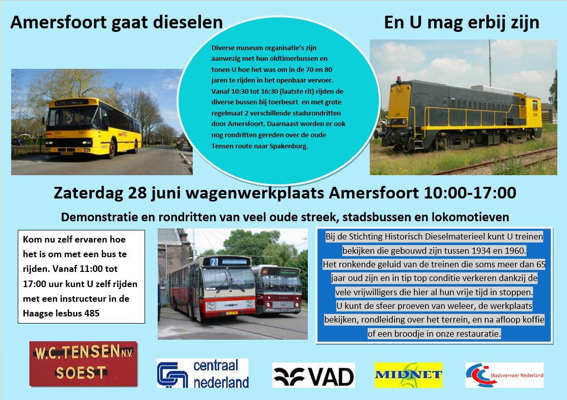 AmersfoortGaatDieselen20140628