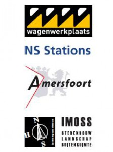 Partijen betrokken bij masterplan Wagenwerkplaats