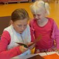 Workshop kinderen Verkeerstuin