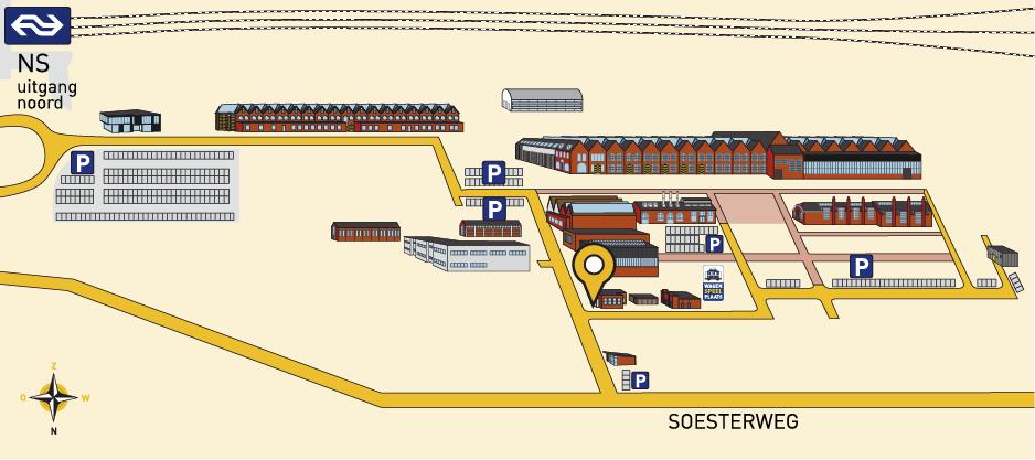 plattegronden-website-11