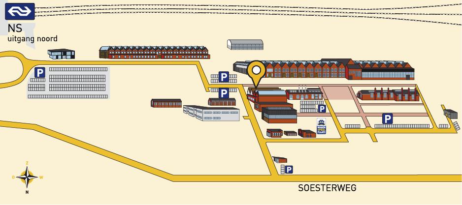 plattegronden-website-30