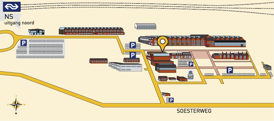 plattegronden-website-32