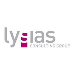Logo Lysias