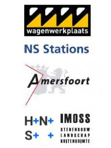 Logos-Masterplan-bestemmingsplan