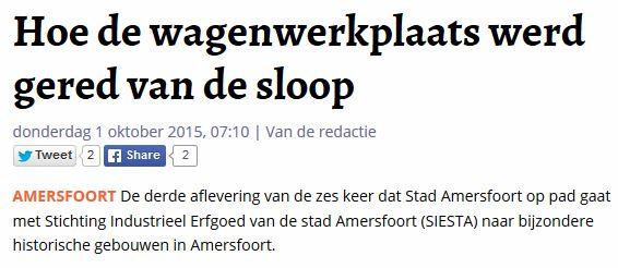 StadAmersfoort-Siesta_WWP-20151001