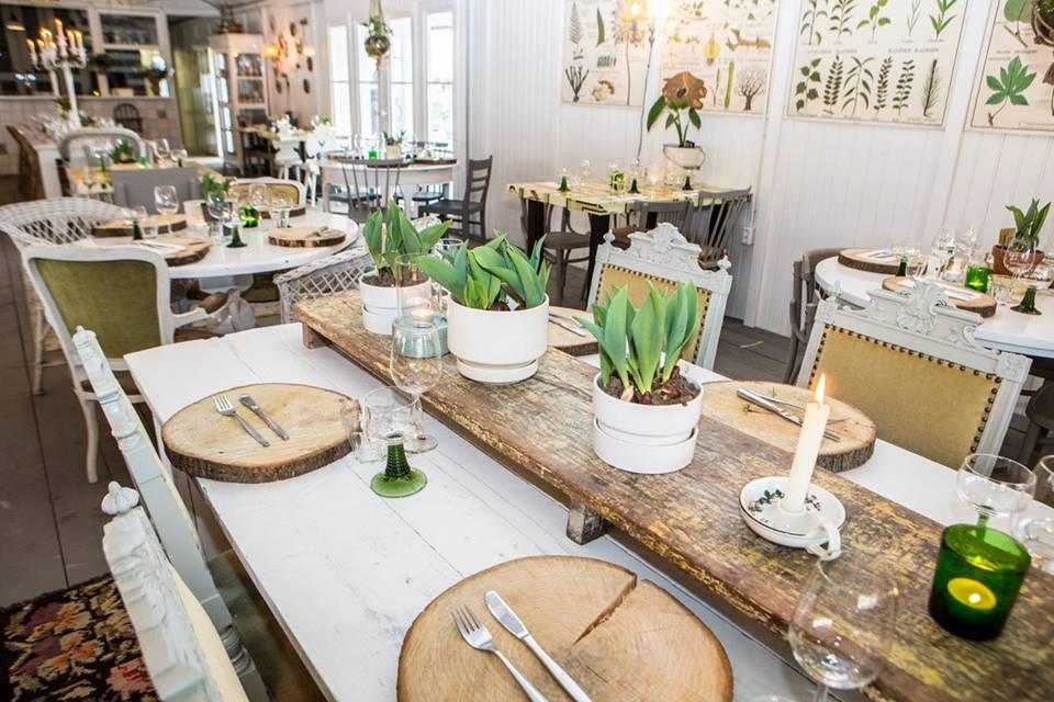 dlc pop up restaurant wagenwerkplaats. Black Bedroom Furniture Sets. Home Design Ideas